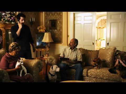 Beverly Hills Chihuahua 2 DVD - Sneak Peek streaming vf
