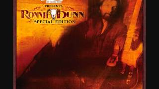 I Love My Country - Ronnie Dunn