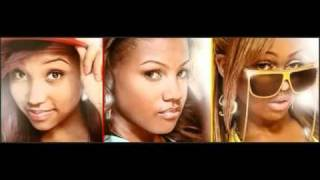 OMG GIRLZ Gucci This [Download Link And Lyrics in Description]