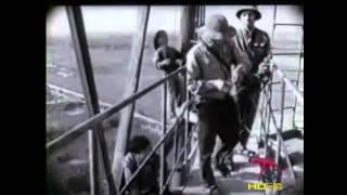 Điện Biên Phủ Trên Không - 12/1972