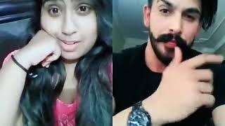 Nit Di Ladai Waris Sekhon whatsaapp status , Nit Di Ladai Waris Sekhon new panjabi song 2018