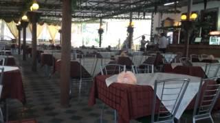 видео Отели Астрахани у моря: сравнение цен отелей на берегу моря в Астрахани