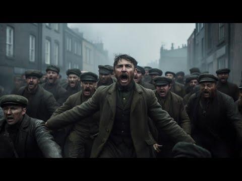 Frederic Rzewski, piano   'Hope & Remembrance'   #DIPF16