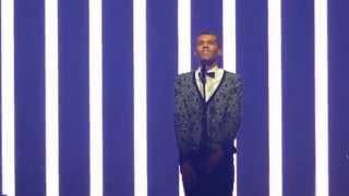 Repeat youtube video Stromae Ta fête Live Forum Milano 15 12 2014