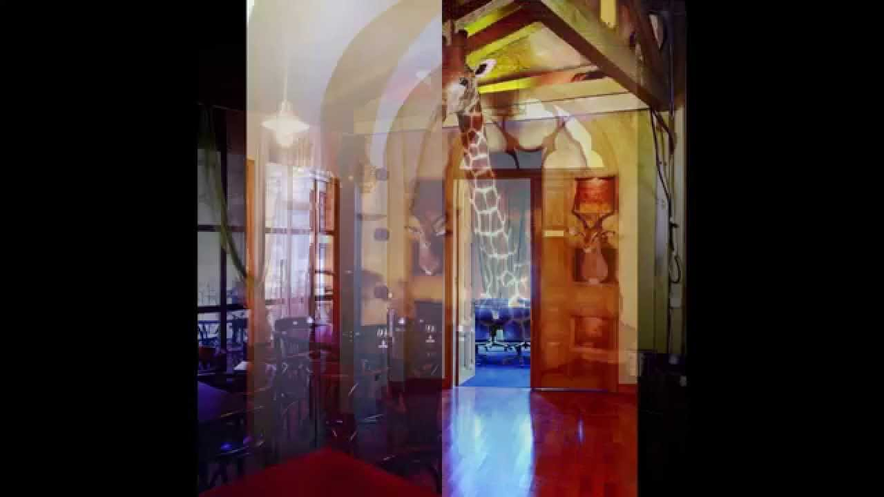 Купить комнату в Центре у метро. Продажа комнат в Петербурге .
