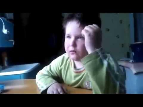 Улетное Видео Приколы Ржака -