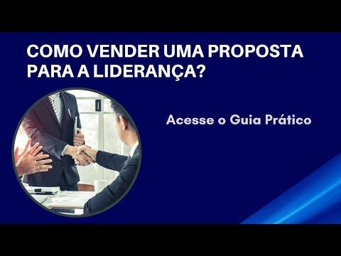 como-vender-uma-proposta-de-um-novo-projeto-para-a-liderança