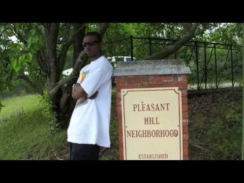 Bibb County (BOS Video)