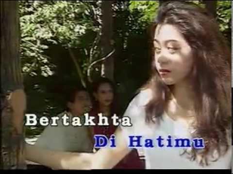 UMBRELLA - RamalanKu Benar Belaka Lirik (Karaoke) Mp3