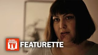 Dietland S01E06 Featurette | 'Inside The Episode' | Rotten Tomatoes TV