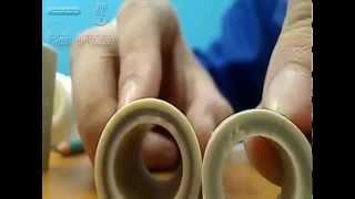 Полипропиленовые трубы и фитинги. Как выбрать полипропиленовые трубы(Полипропиленовые трубы и фитинги. Как выбрать полипропиленовые трубы Ссылка на видео: http://youtu.be/st8wTB7mPlM..., 2015-03-12T10:44:27.000Z)