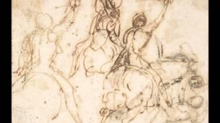 """Joseph Haydn / Symphony No. 100 in G major """"Military"""" (Mackerras)"""
