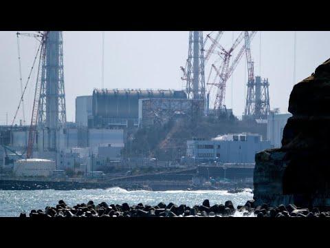 في خطوة مثيرة للجدل... اليابان تصرف مياه مفاعل فوكوشيما المعالجة في المحيط  - نشر قبل 19 ساعة