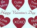 Поделки - Подарок своими руками для любимого на св. Валентина
