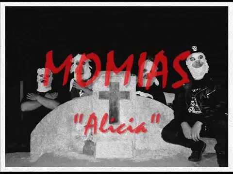 alicia-momias-punk-de-ultratumba-momias-de-ultratumba