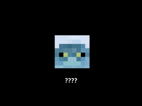 25 Minecraft Death Sound Variations In 60 Seconds