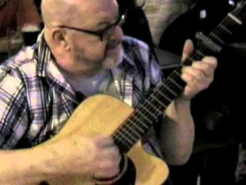 Mc Nulty Irish Pub - Musique irlandaise a la rochelle