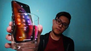 手機入水?喇叭怪怪的有問題點算!?iPhone / Android