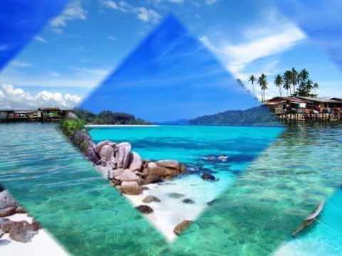สถานที่ท่องเที่ยวอินโดนีเซีย By is 57