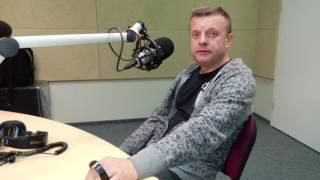 """Леонид Парфенов о своем фильме """"Русские евреи"""""""