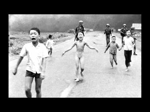Image result for vietnamese girl running