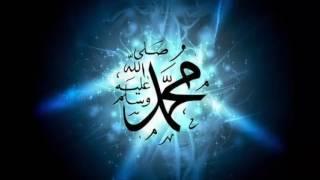Qasidah Darkah Ya Ahlal Madinah