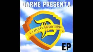 DARME feat GORDO & SARA LUCIANI - VOLANDO (Prod. Il Principe)