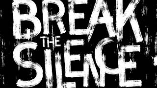 01 K' Alexi Shelby & Tony Loveless | State of Emergency