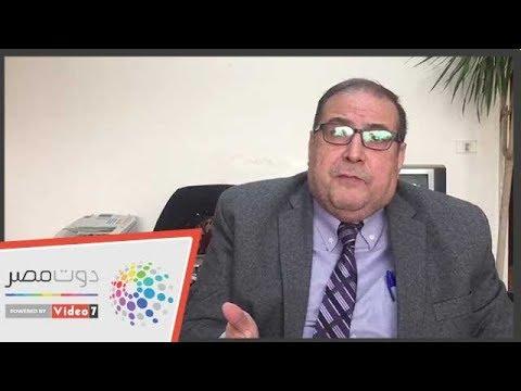 نائب يطلب تقوية شبكات الإنترنت والمحمول بالعاشر من رمضان  - 14:54-2019 / 1 / 16
