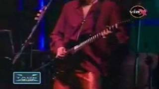 Soda Stereo - Disco Eterno - Teatro Monumental Chile 1995 - Audio Consola - Gira Sueño Stereo