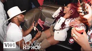 Is This Karlie Redd's Last Stop? | Love & Hip Hop: Atlanta