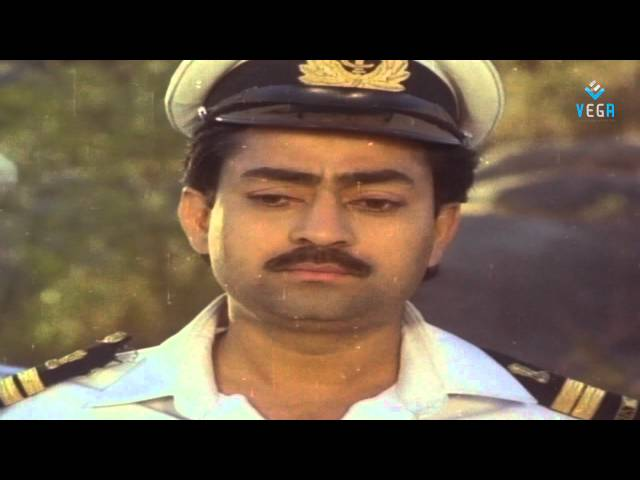 20 VA Shatabdam Telugu  Movie - Part 01 : Suman,Lizi