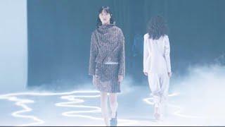 Maison Mai | Fall/Winter 2021/22 | Paris Fashion Week