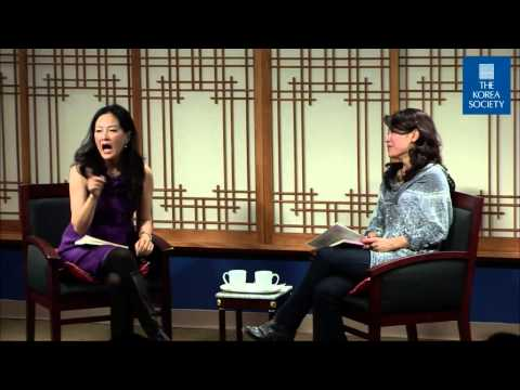 Asian Beauty Secrets with author Dr. Marie Jhin