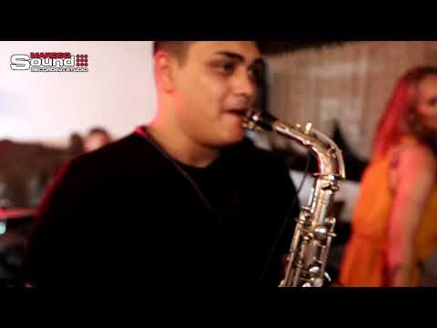 Nikola Misic & Orkestar Amajlija 018 - Samo tako - Topcina MIX, Svrljig 2020из YouTube · Длительность: 4 мин40 с