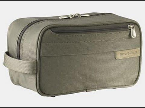 11c2cade0afb8  تفسيرات حقيبة السفر وحقيبة اليد فى المنام - YouTube