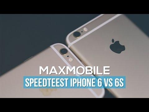 Có nên mua iphone 6 cũ hay không?