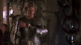 A Knight's Tale: New Armor thumbnail