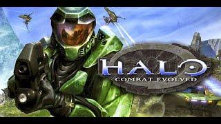 Halo: Combat Evolved (Part 3)