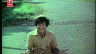 Song - Noorie O Noorie....by Kishore Da (movie - LADAAKU ).
