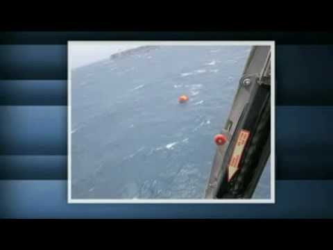 20120203 ABC Radio Australia News Stories PNG ferry search continues.wmv