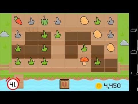 เกมปลูกผักไทยจริงๆนะ (How to grow plant)