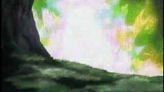 "Eureka 7 - ""Chasing Dreams"" AMV"