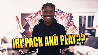 irl-pack-n-play-in-nba-2k20-myteam