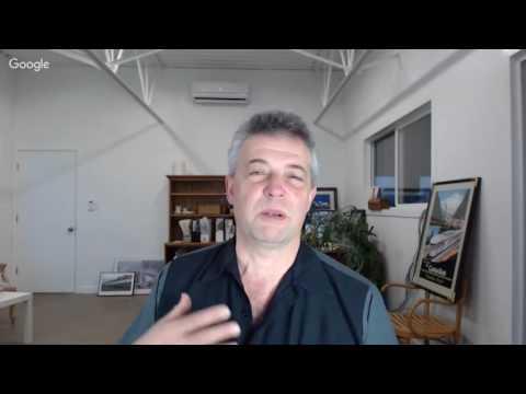Pawlik Automotive - How reliable are GM brand cars?
