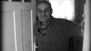 в память о дедушке