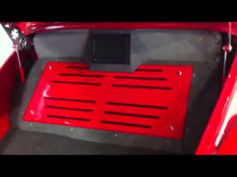Newport Beach Auto Gallery has 1967 VW