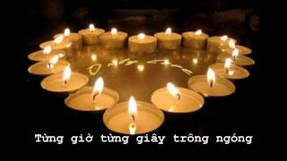 Love Paradise [Vietnamese ver]