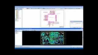 pads layout translation orcad cadstar altium designer pcad protel