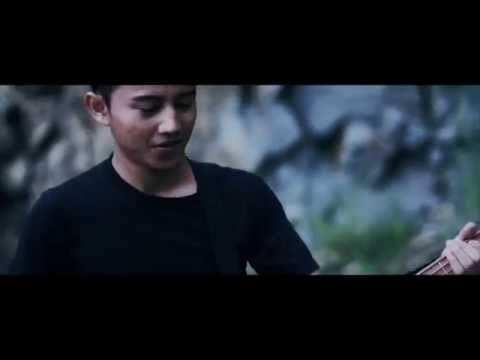 Turn my day off - MONARKI (The official video)